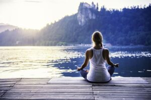 The Benefits of a Personal Wellness Program
