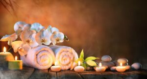 aquarius-wellness-signature-massage-review