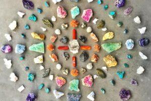 healing-energy-gemstones-aquarius-wellness