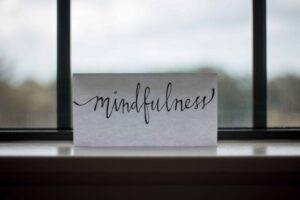 ways-to-practice-mindfulness